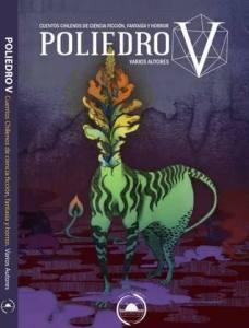 poliedro V