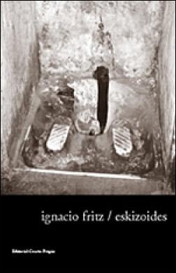 ezkizoides